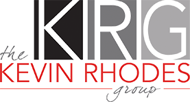 The Kevin Rhodes Group