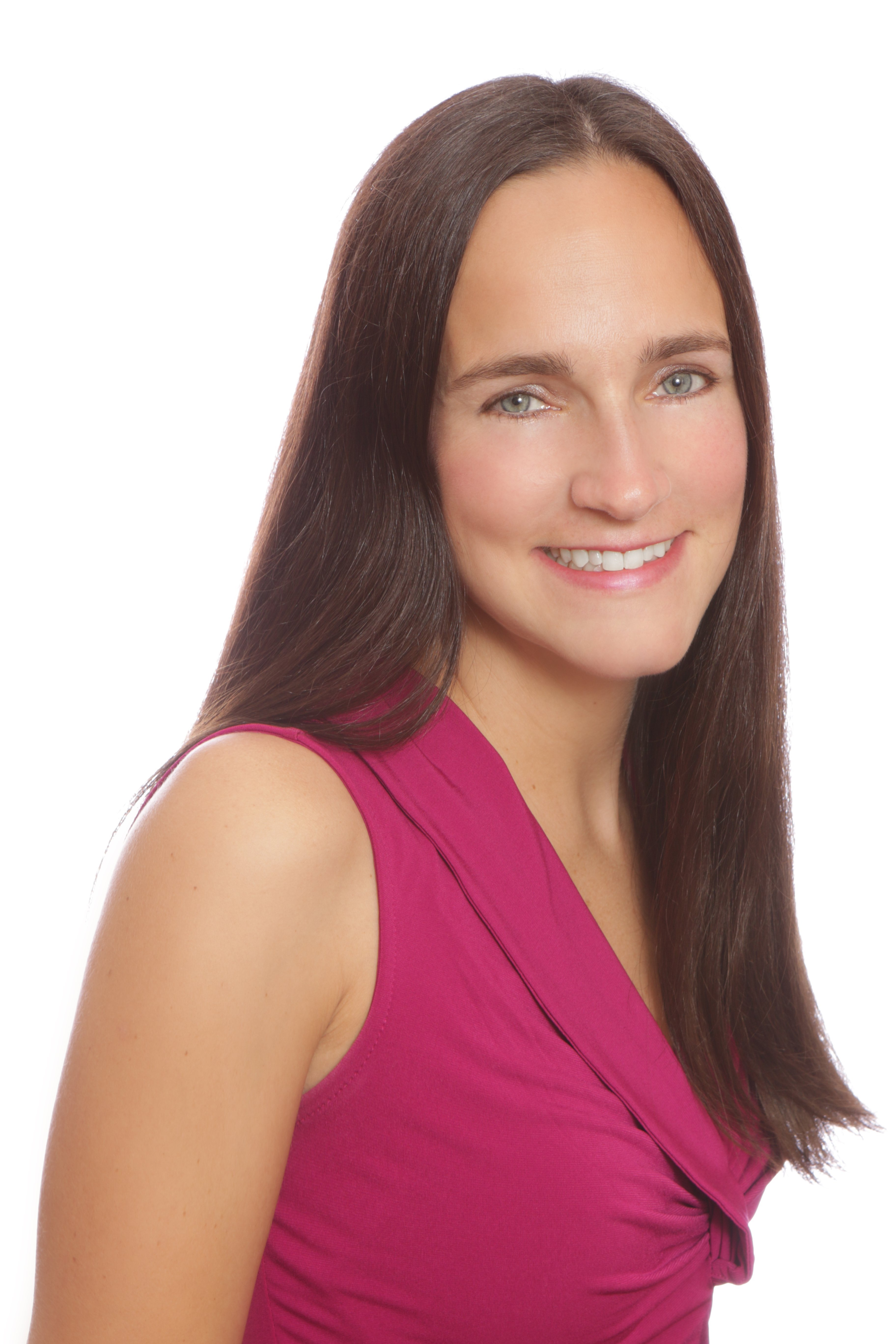 Kristin Dayton