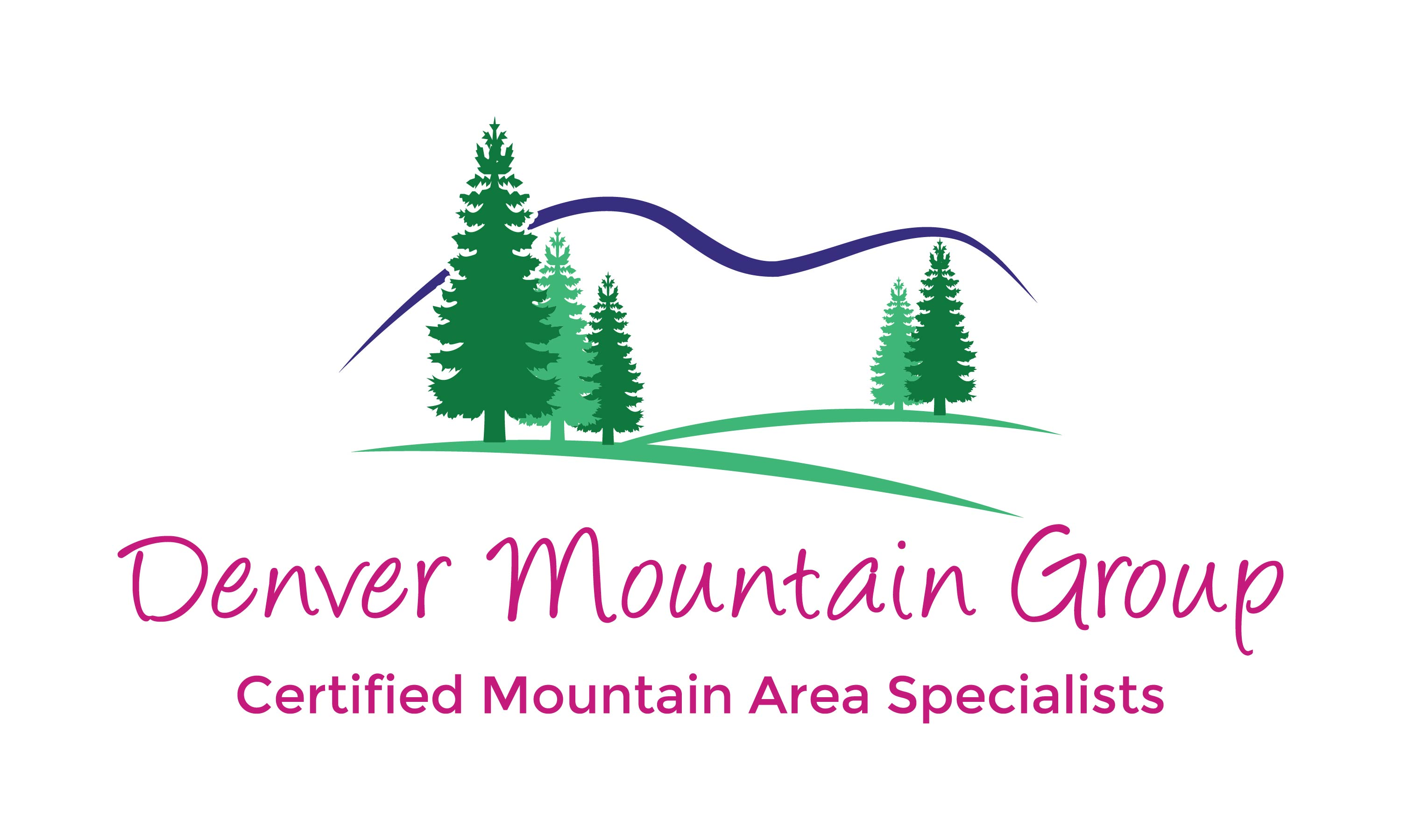 Denver Mountain Group