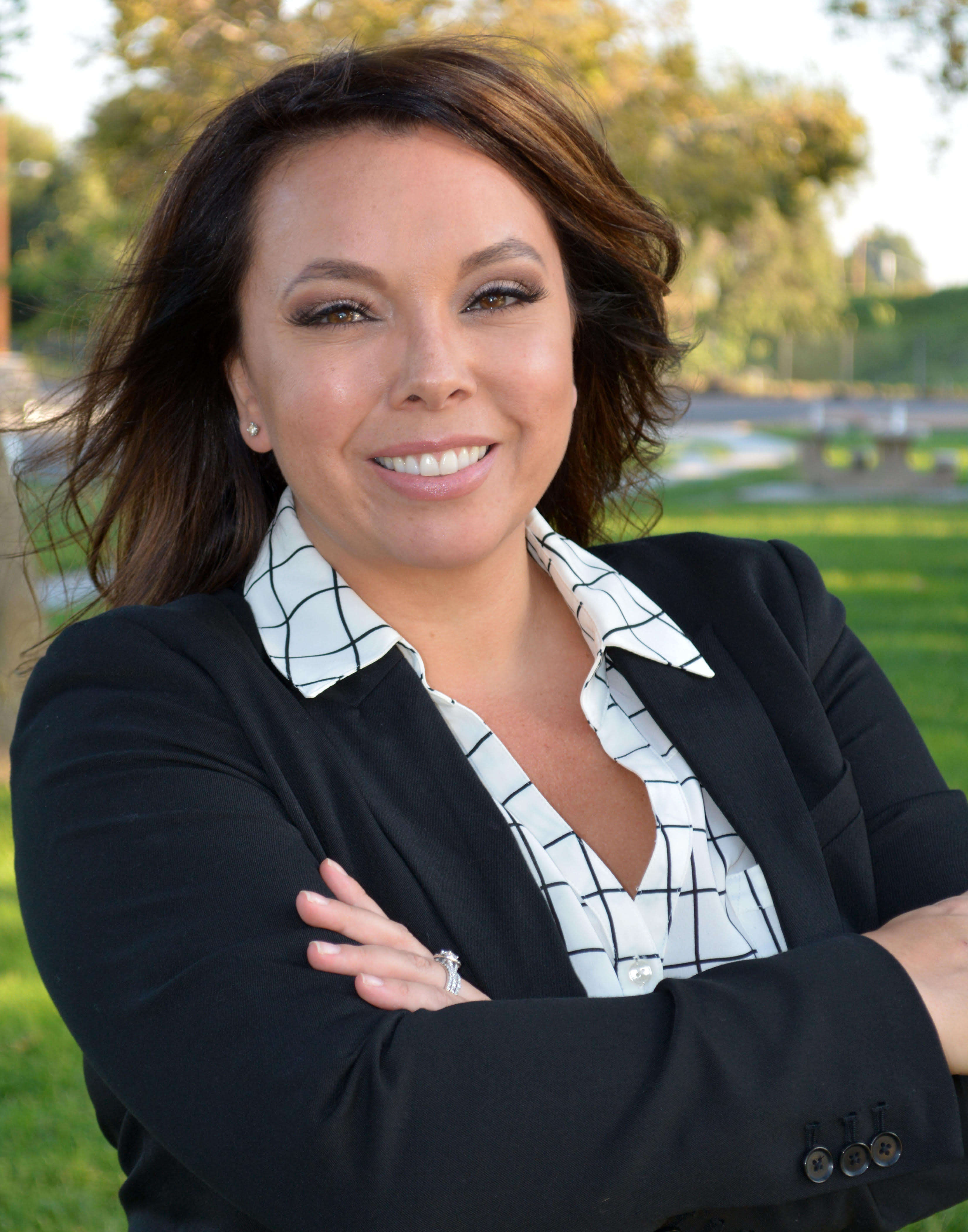 Kristie Rivera Joins EXIT Realty!