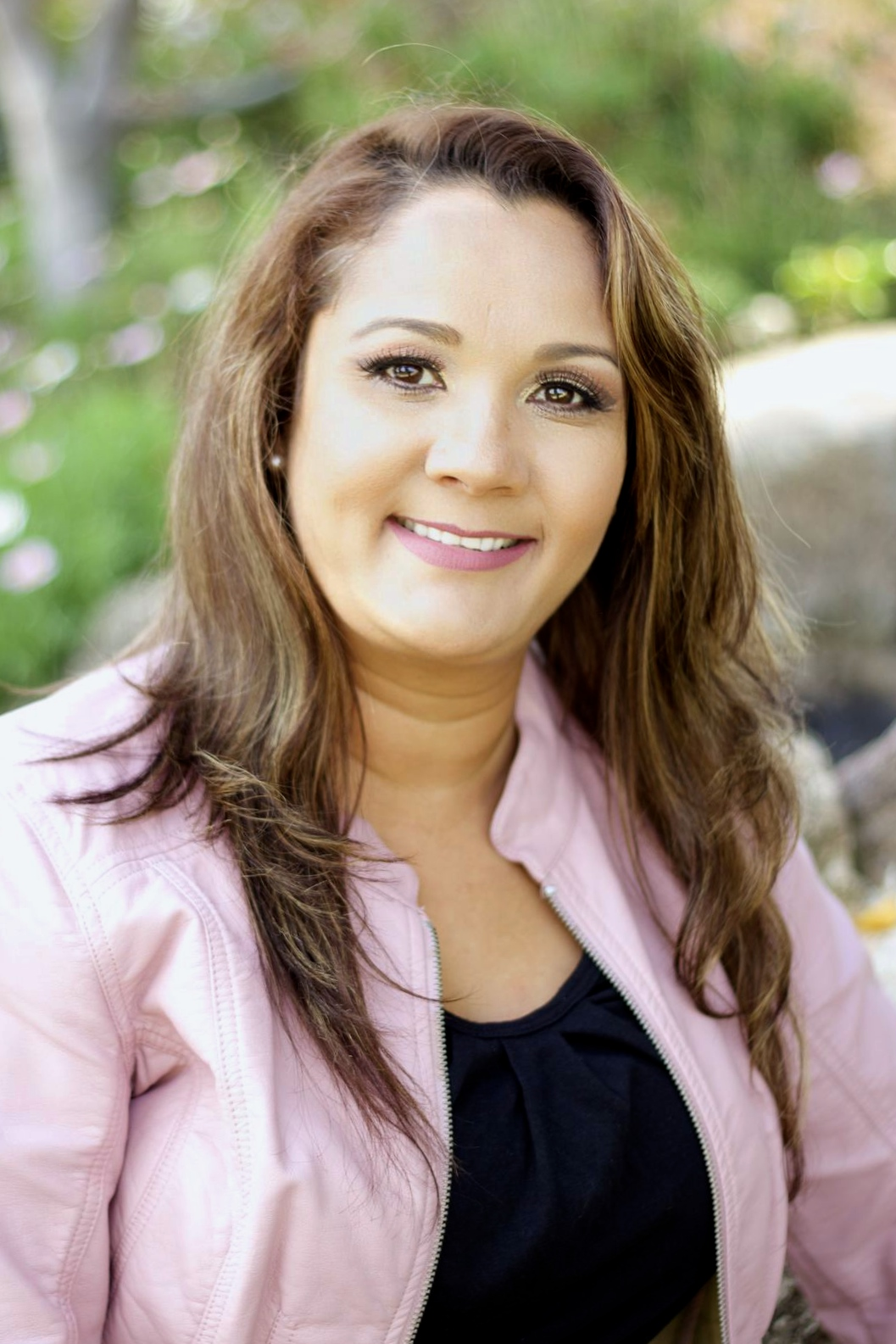 Guadalupe Miramontes