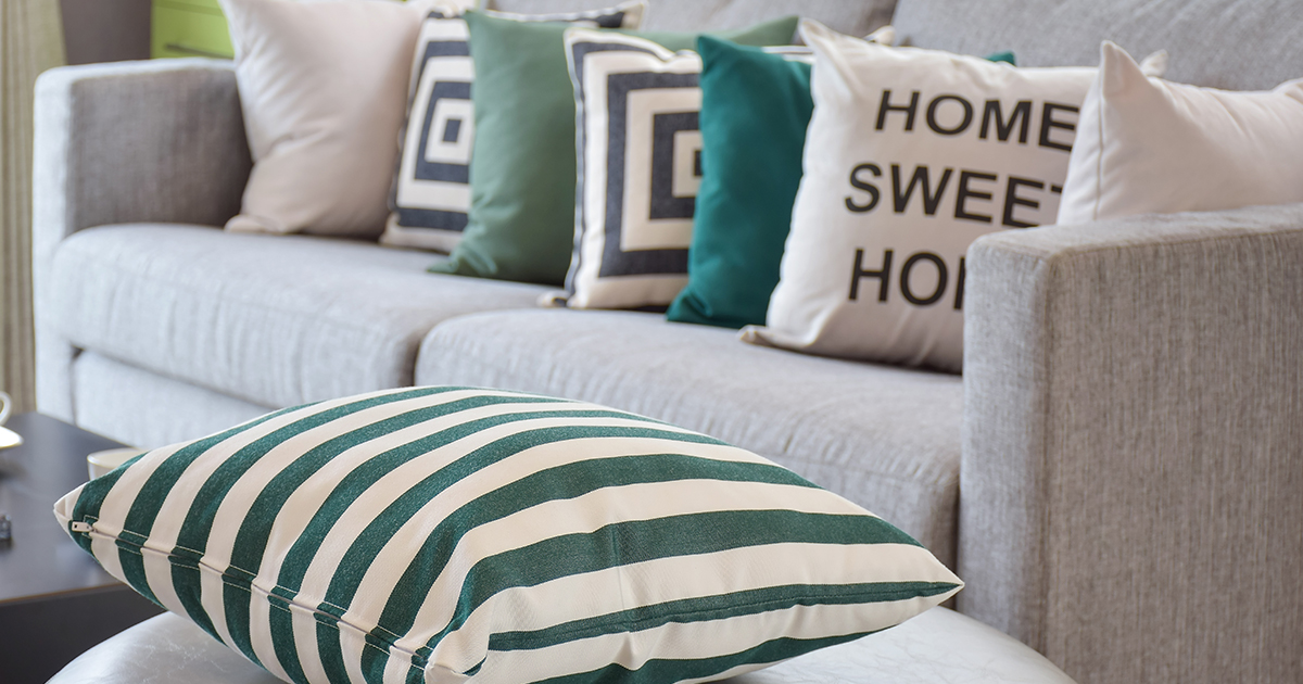 10 Simple Comforts Every Houseguest Will Adore You For