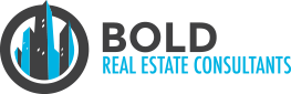 BOLD Real Estate Consultants