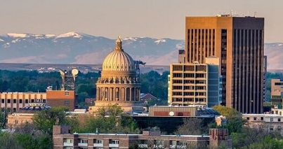 2018 Ultimate Boise Relocation Guide | Get a Digital Copy, Today!