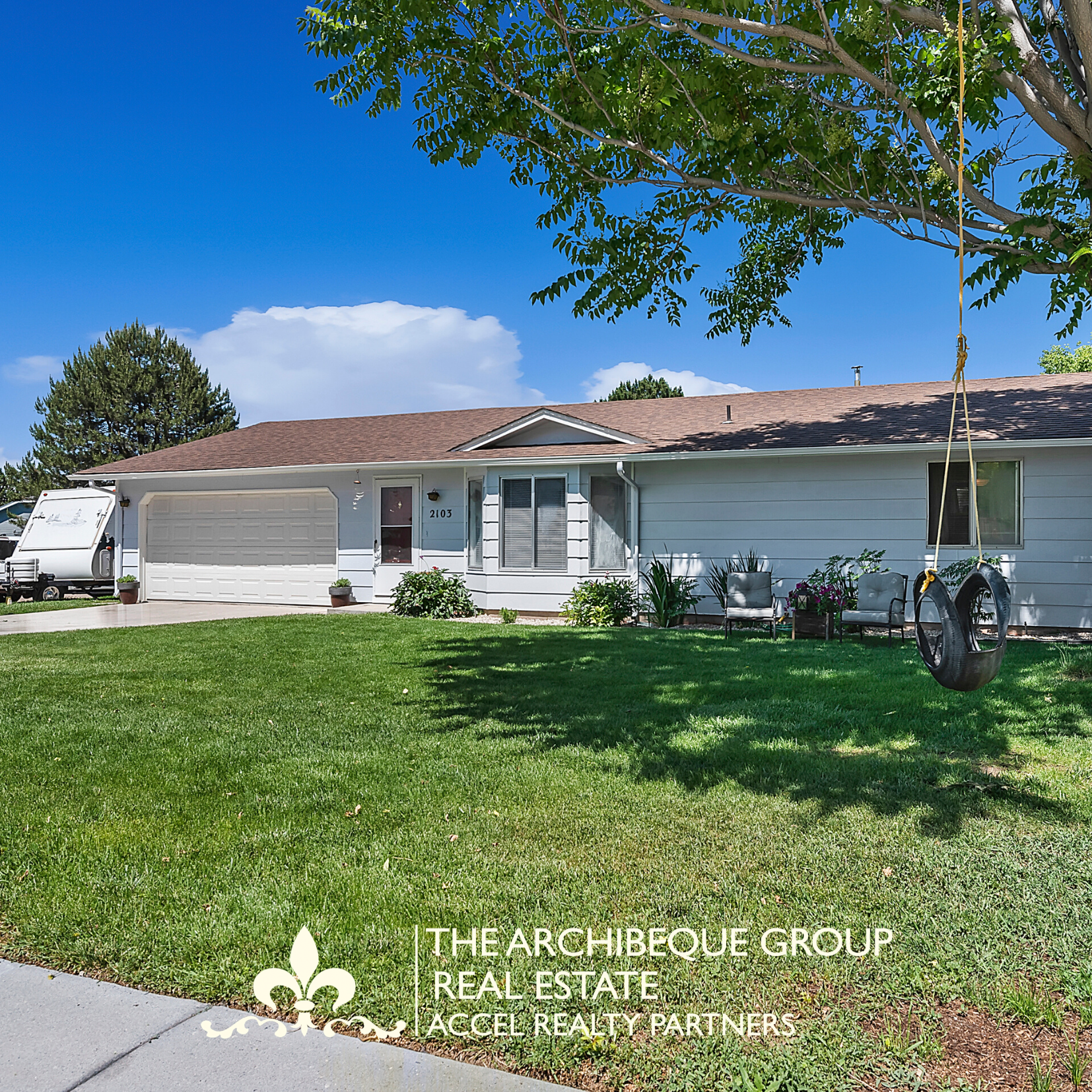 South Nampa Home For Sale - Close to All Amenities!