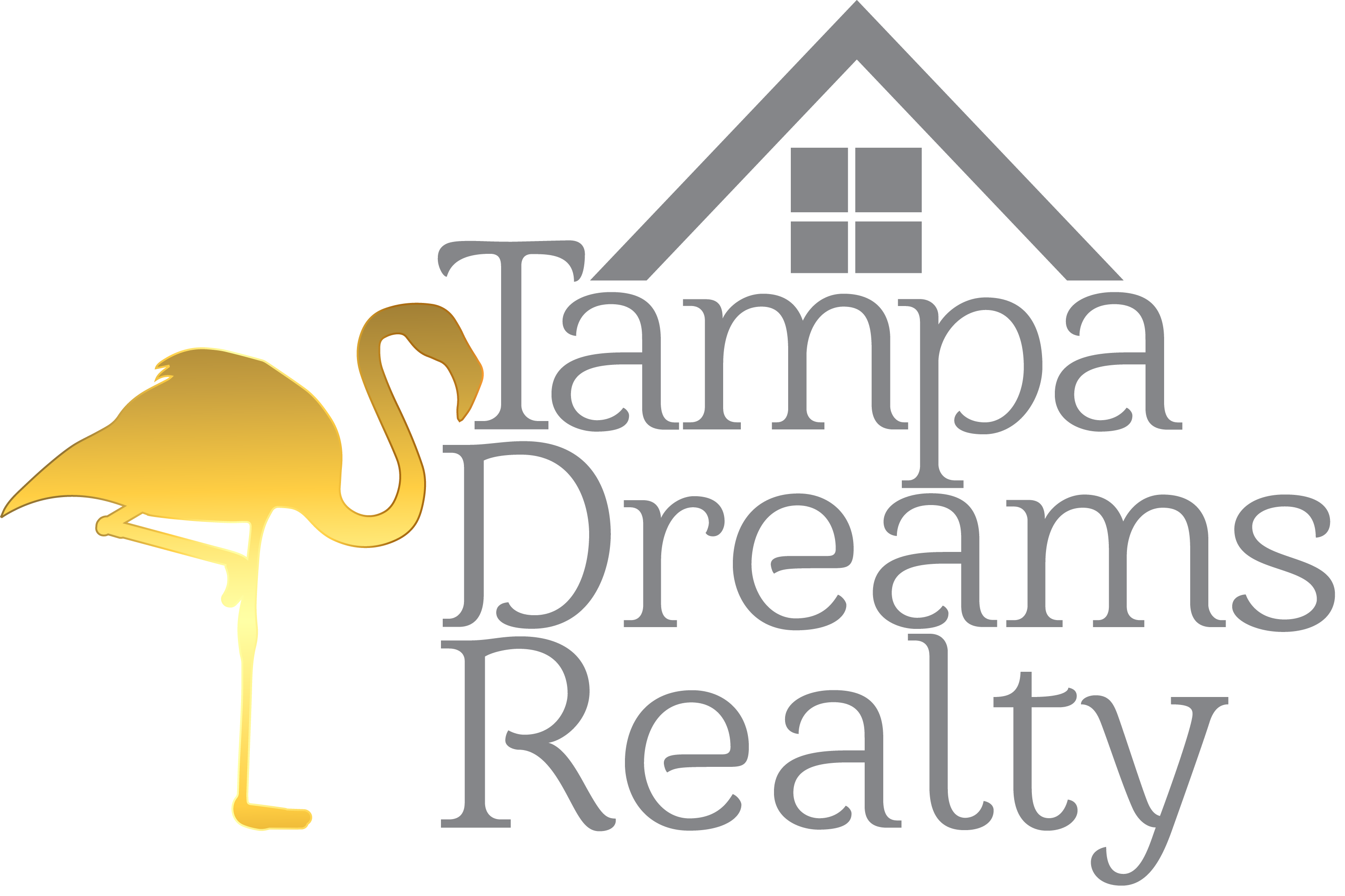 Tampa Dreams Realty
