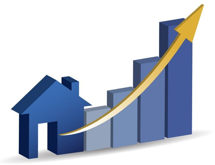 San Diego Price Rise at 7.1%