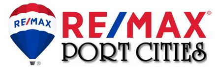 RE/MAX Port Cites, REALTORS | Valerie Karlin