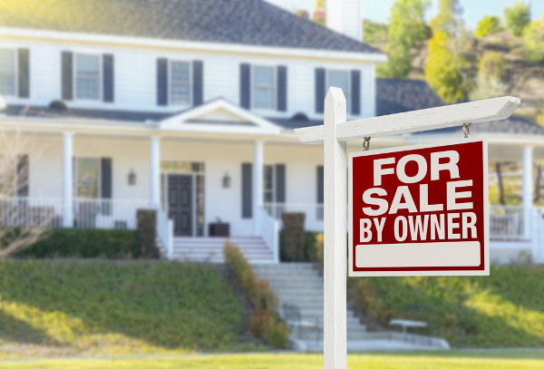 TIP TUESDAY: HOW TO HANDLE A FSBO