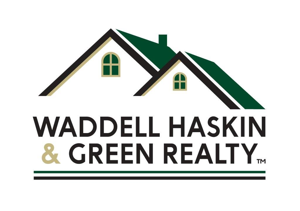 Waddell Haskin & Green Realty, LLC.