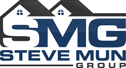 Steve Mun Group, Rivermark and Silicon Valley Realtor &  Real Estate Specialists