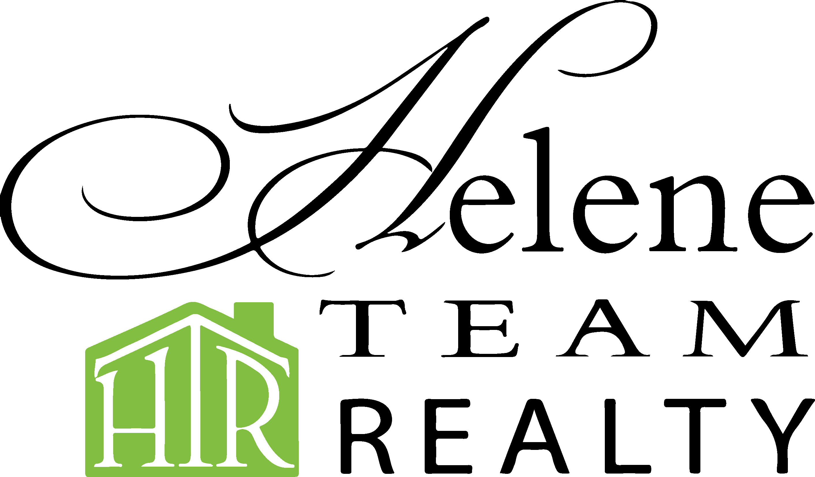 Helene Team Realty