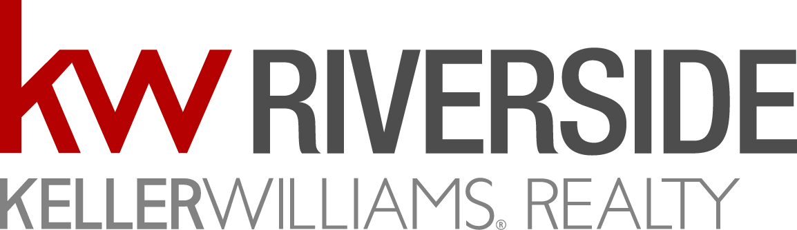 Keller Williams Riverside Central