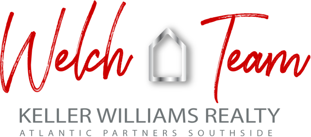 Welch Team  -  Keller Williams Atlantic Partners Southside