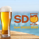 San Diego County Events Calendar November 2015