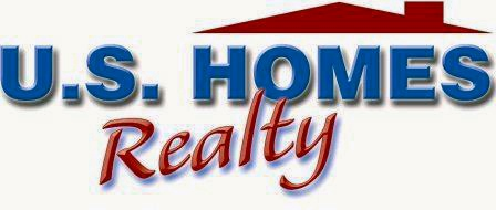 US HOMES REALTY