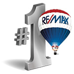 Denise Harrison RE/MAX Spectrum