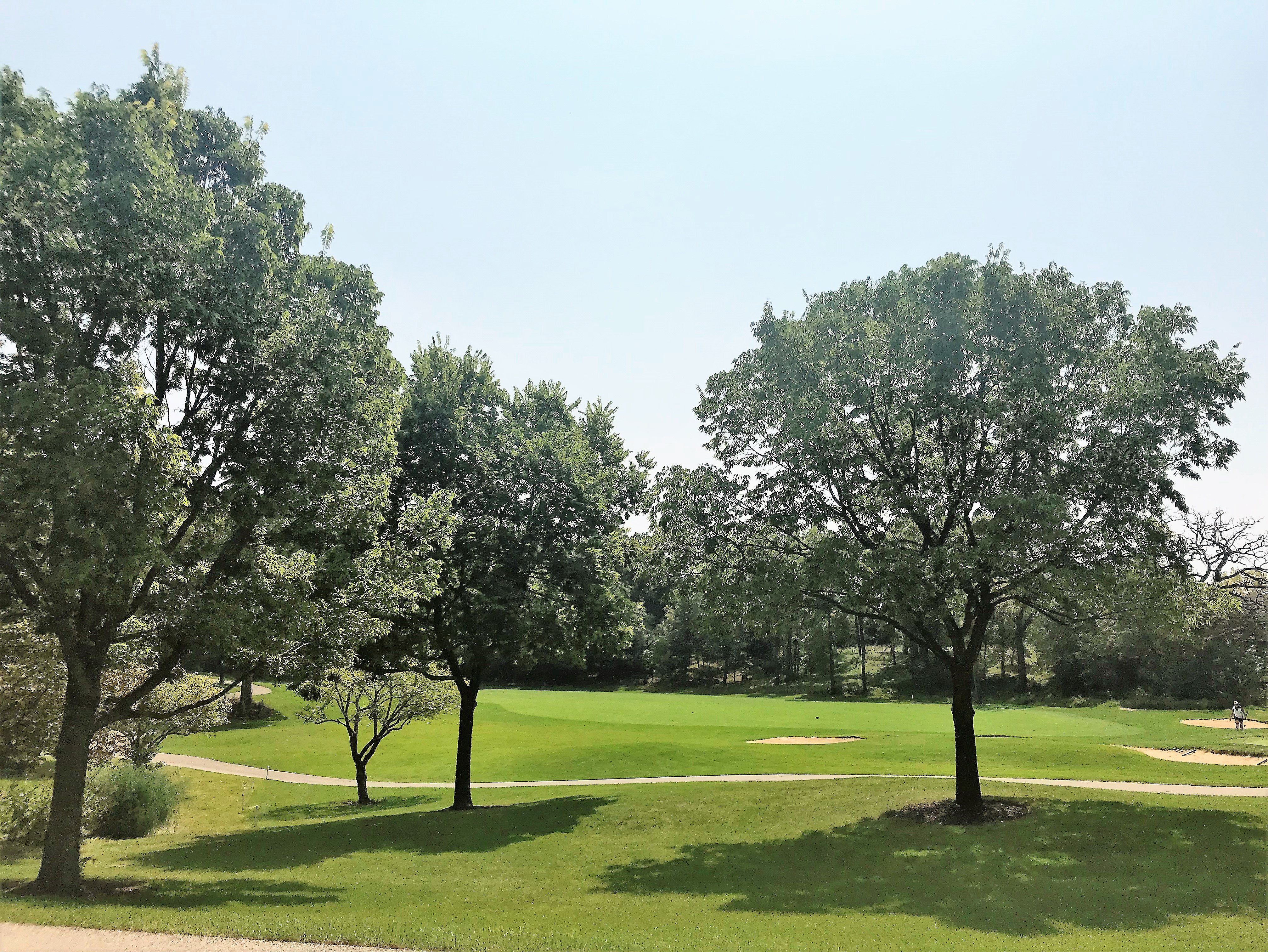 New Listing! Corner Lot Overlooking 2 Golf Courses | Lot 15-30 Geneva National Ave N, Lake Geneva WI