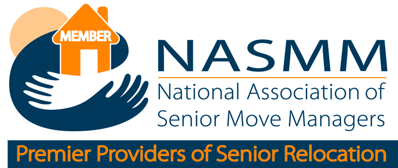 Collins Realty Group National Association of Senior Move Managers Image