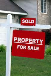 Collins Realty Group, Inc. Crown Point Sell My Home