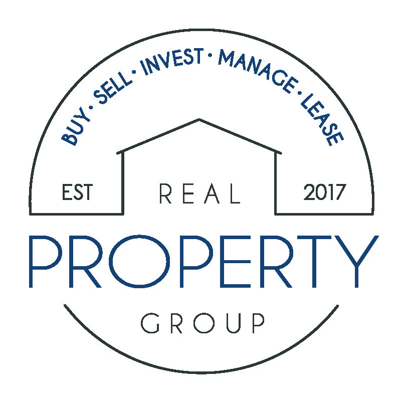 Real Property Group