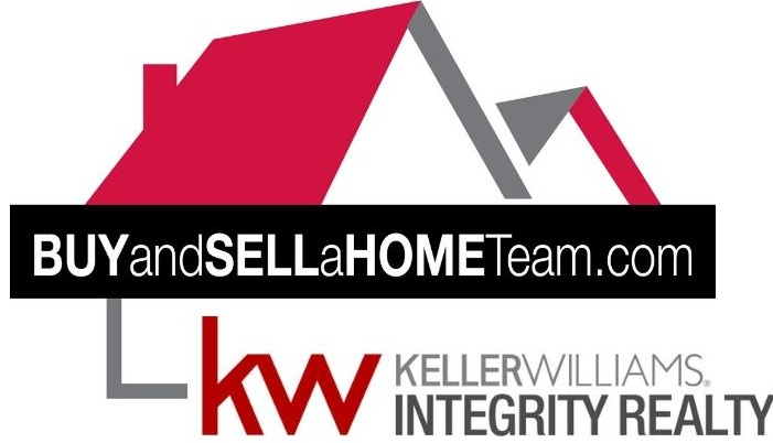BUY and SELL a HOME Team
