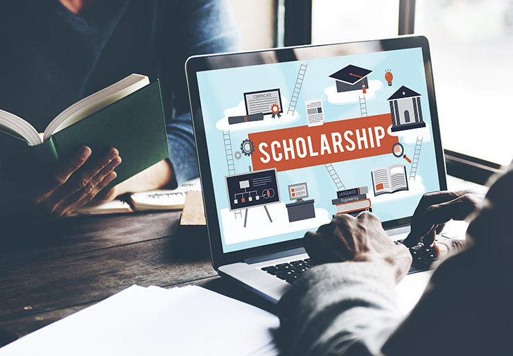 March 1st Brings the 2019 MHT Scholarship Program