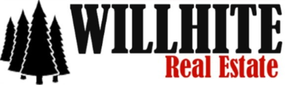 Willhite Real Estate
