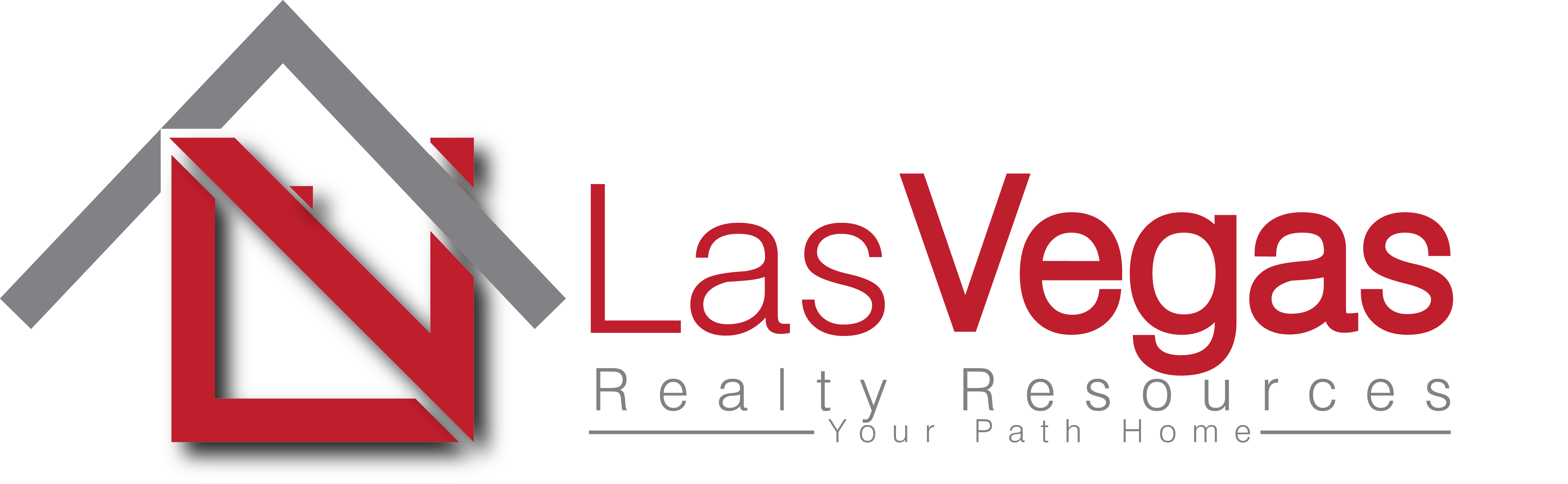 Las Vegas Realty Resources