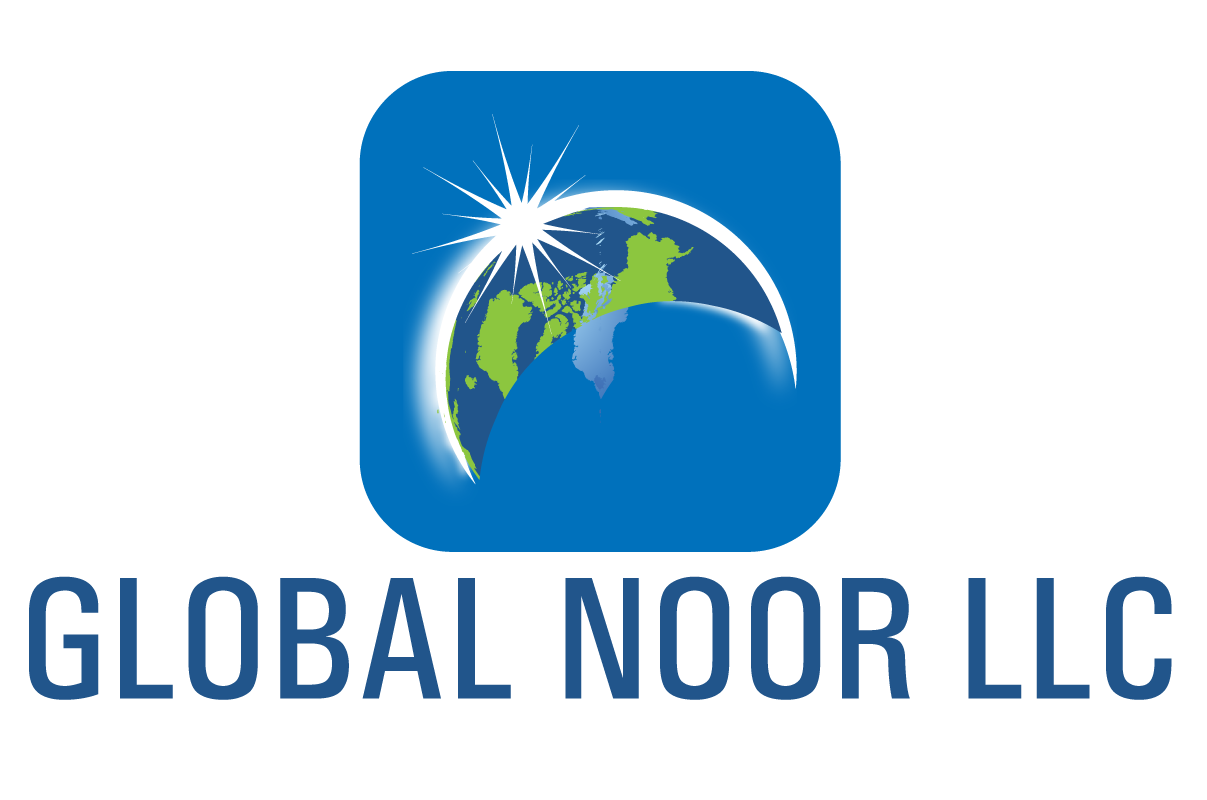Global Noor, LLC