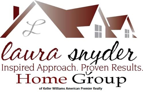 Laura Snyder Home Group
