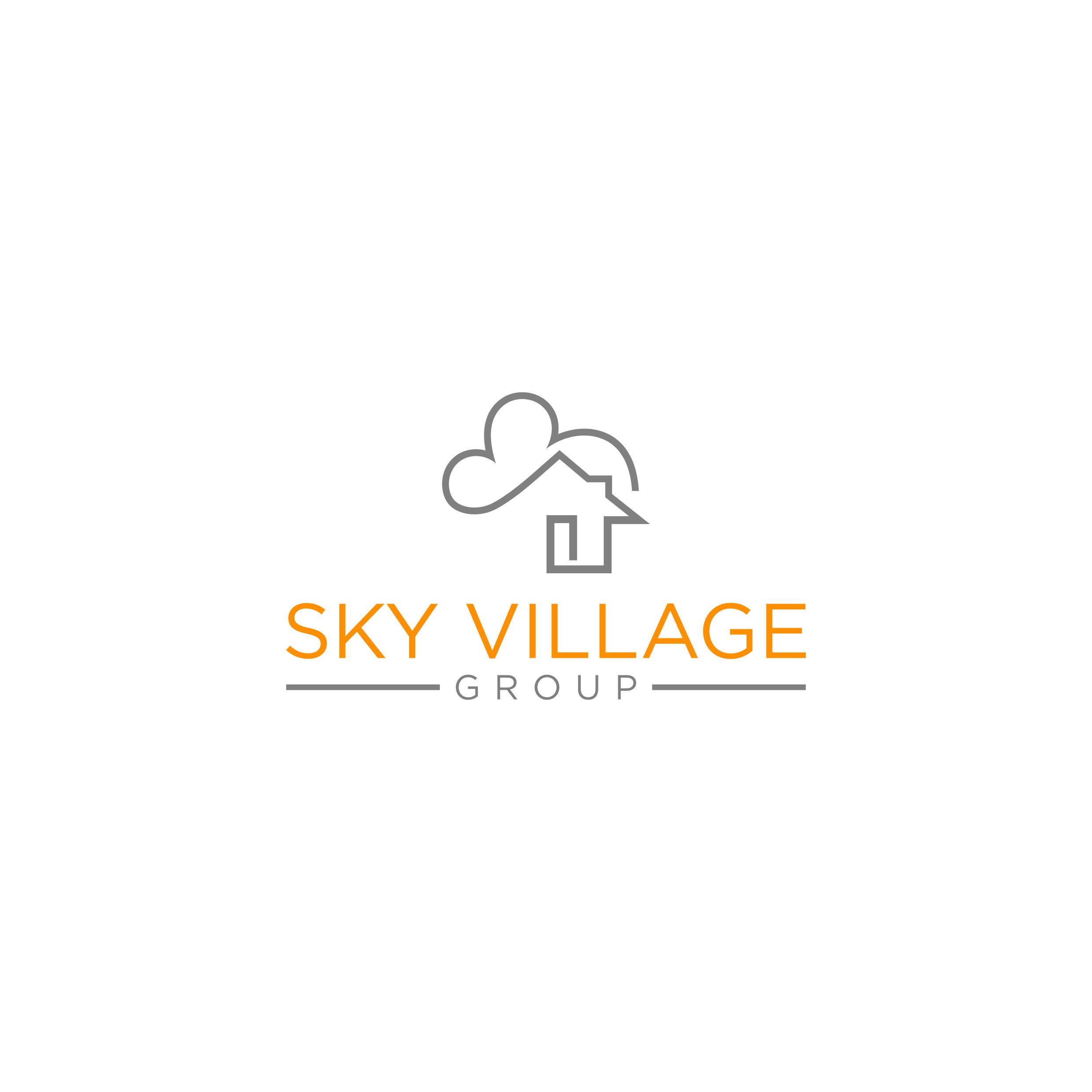 SKY VILLAGE GROUP