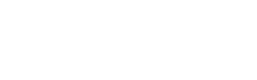 Dallas DFW Southlake