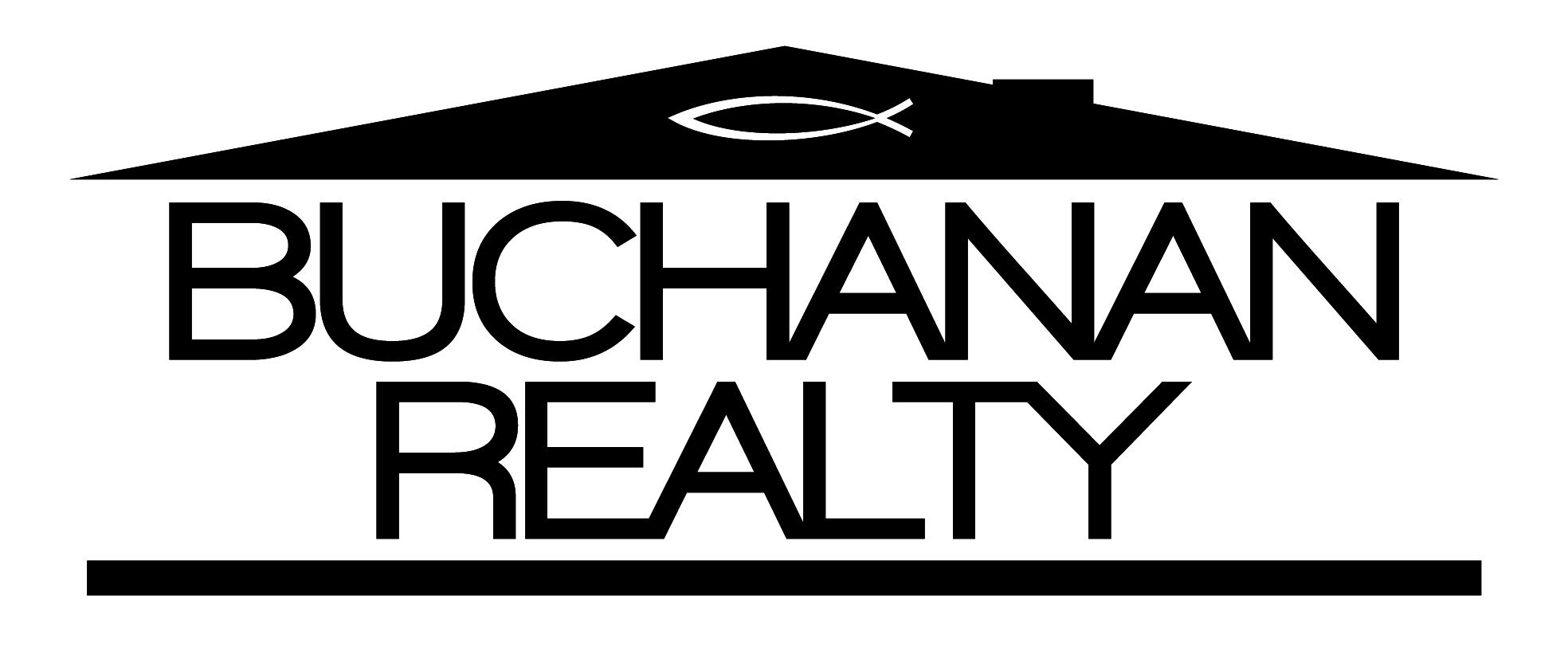 Buchanan Realty