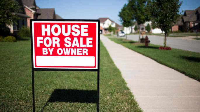 The Cost of Selling Without a Real Estate Agent