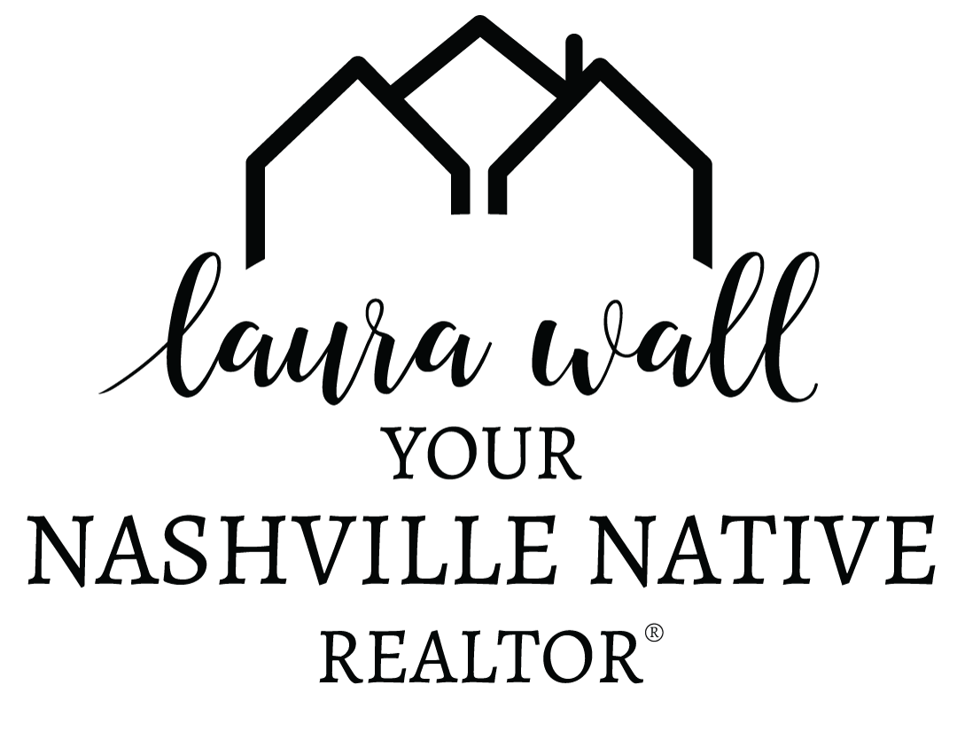 Laura Wall - Keller Williams Realty