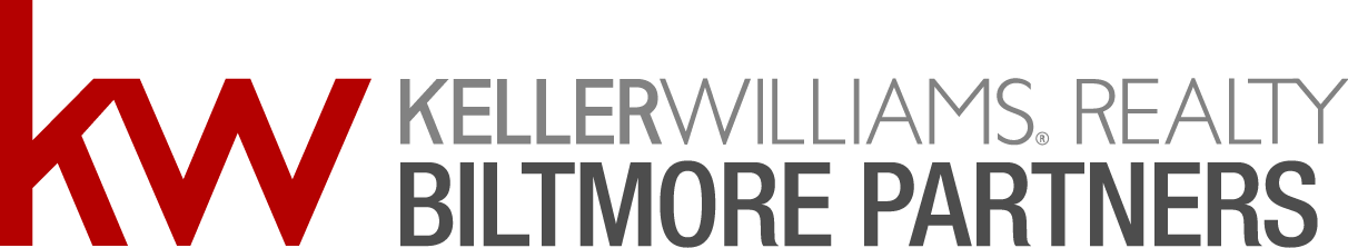 Torreon Real Estate powered by Keller Williams Biltmore Partners