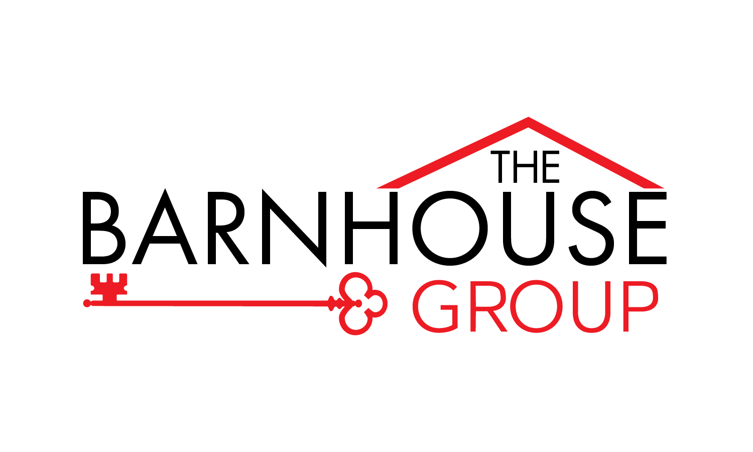 The Barnhouse Group