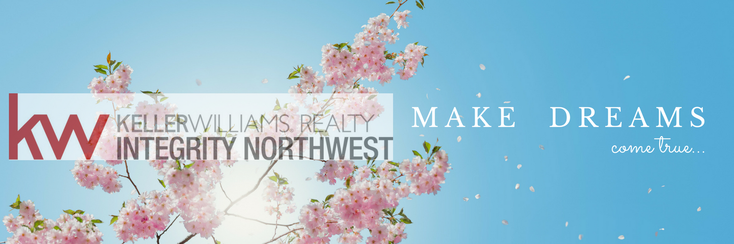 4 Reasons Summer is a Great time to Buy a Home!! Call me Today!