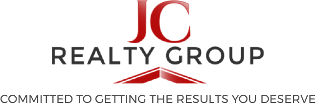 JC Realty Group Inc.