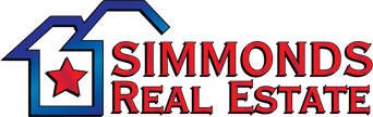 Simmonds Real Estate | Michelle Phillips