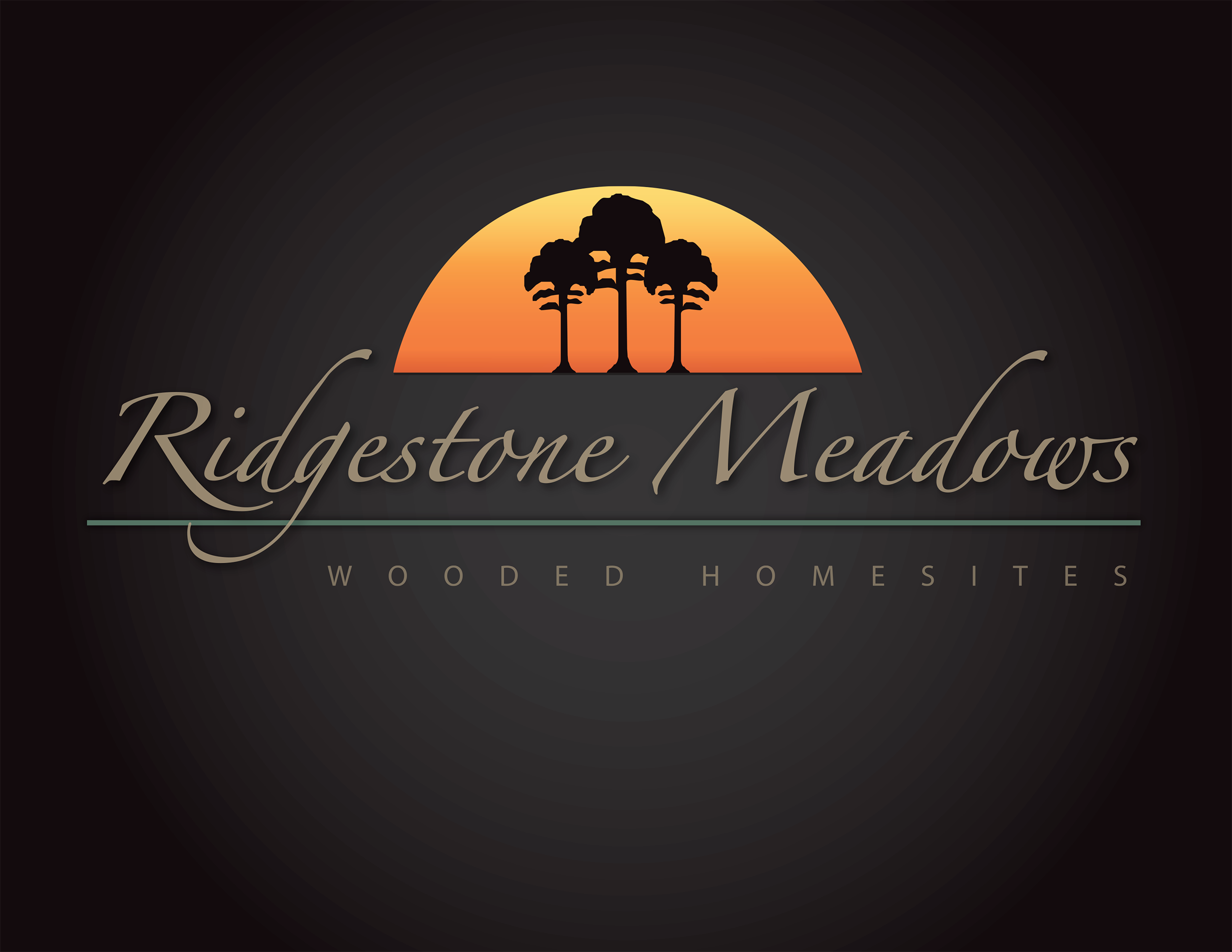 Ridgestone Meadows