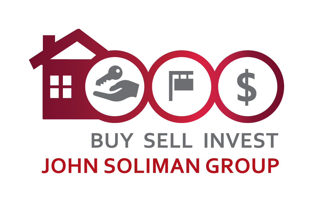 John Soliman Group