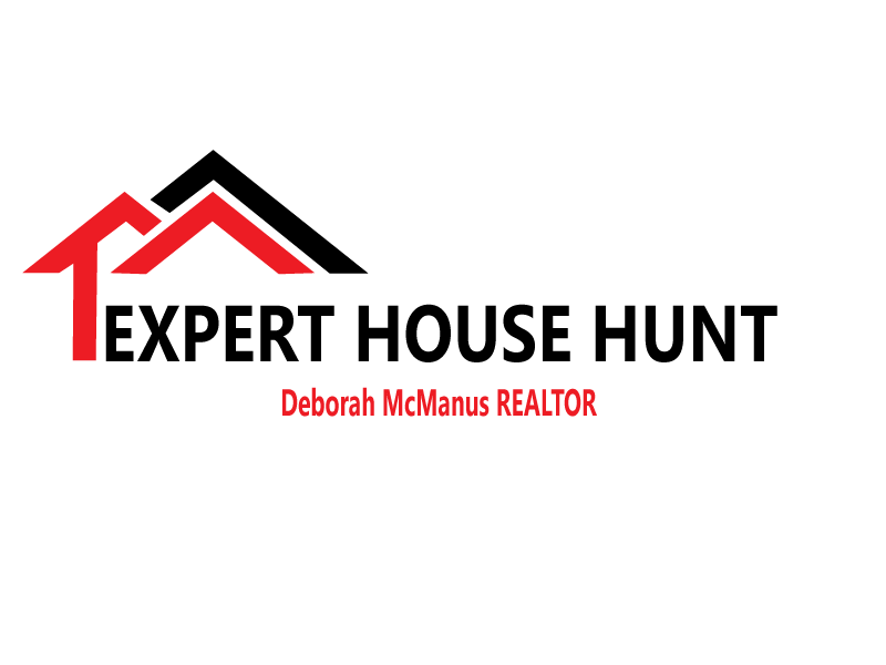 Deborah McManus Homes