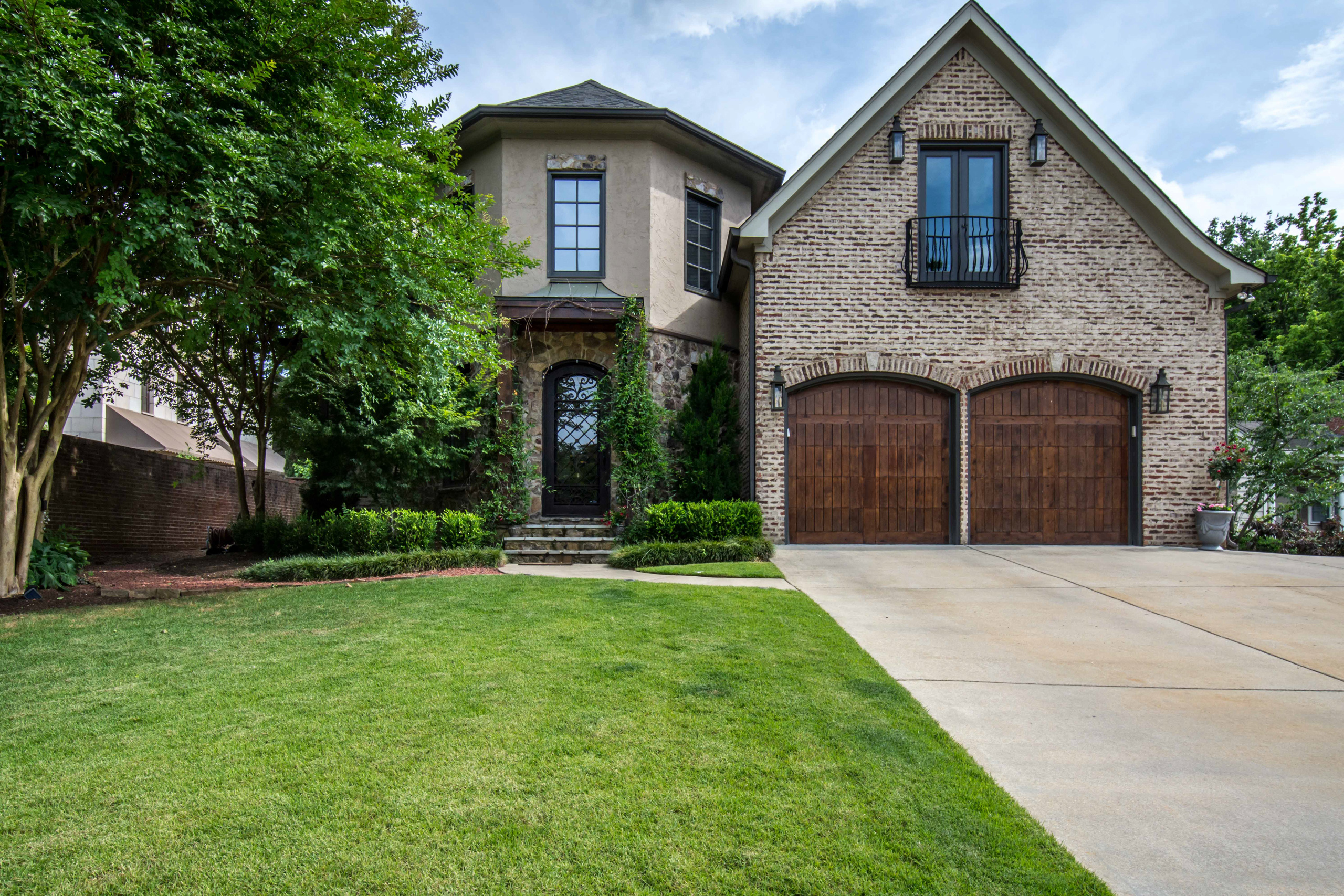 OPEN HOUSE JUNE 23RD | 1 CARLA CIRCLE