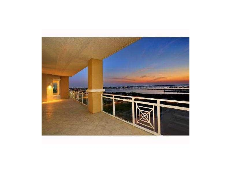 140 Riviera Dunes Way #605 A Steal!