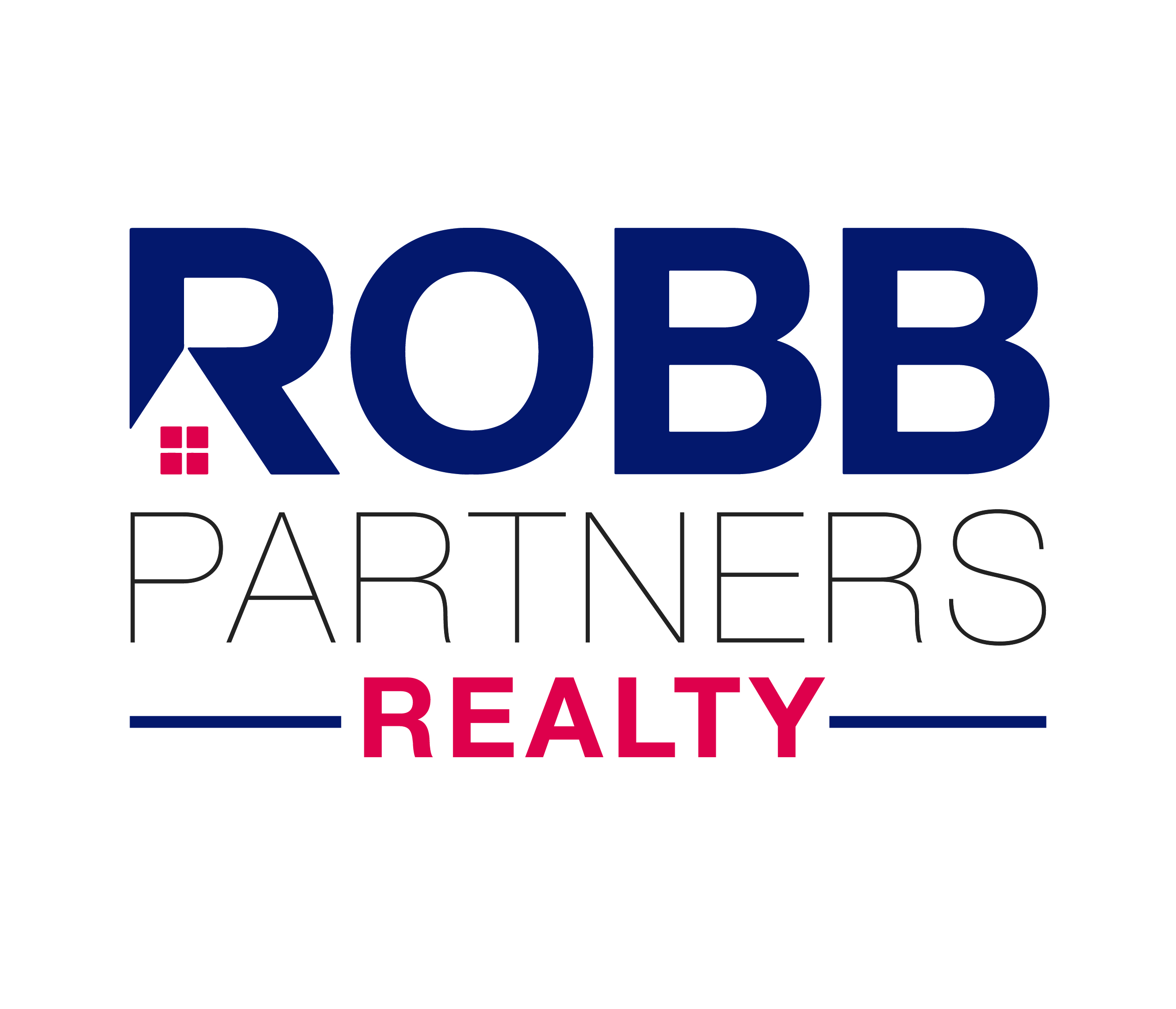 Robb Partners - Keller Williams Realty St. Louis