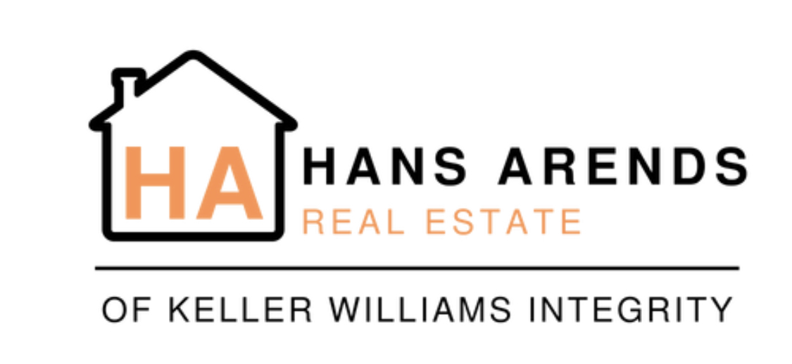 HANS ARENDS REAL ESTATE