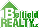 Belfield Realty