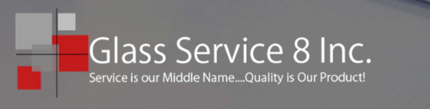 Glass Service Co.